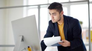 cloud based brokerage benefits